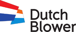 Dutch Blower